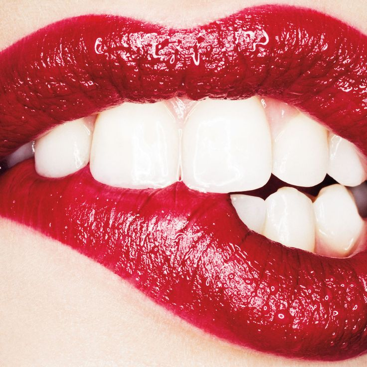 12 foods that naturally whiten your teeth.