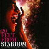 20 Feet from Stardom [Original Motion Picture Soundtrack] [CD], 20808457