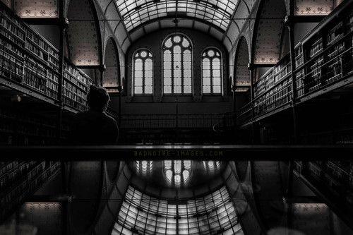 Portfolio - badnoire-images