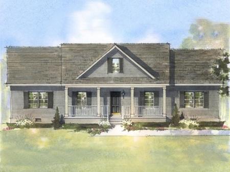 Schumacher homes americas largest custom home builder for A e custom homes