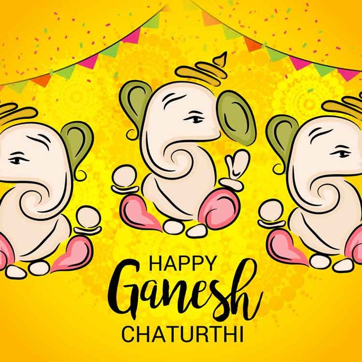 best ganesh chaturthi images images ganesh  essay on ganesh chaturthi exclusive happy ganesh chaturthi hd images for