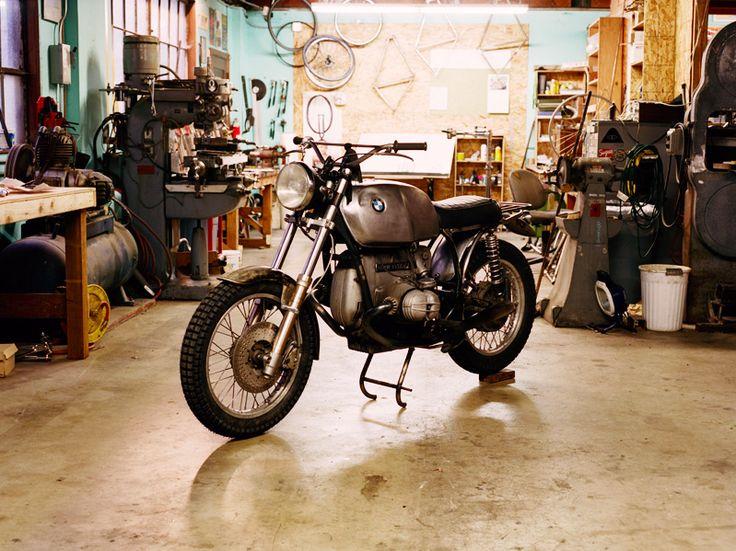 230 best custom motorcycles images on pinterest | custom