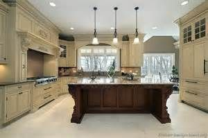 pictures kitchens traditional tone kitchen cabinets kitchen cabinets faux painting