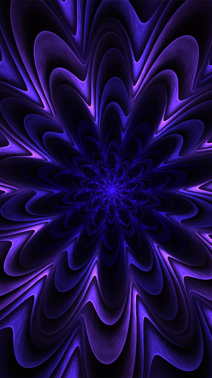 """For Iphone App: search for """"socihoro"""" on App Store. #patterns #fractal #purple #... 