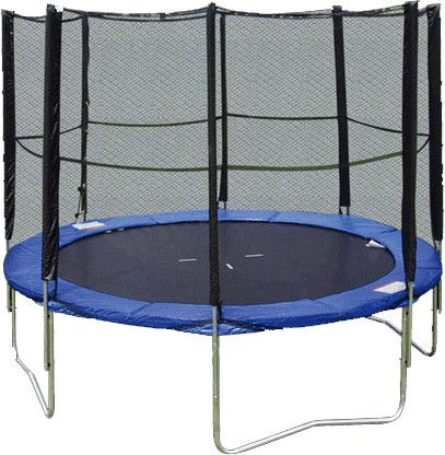 17 Best Ideas About Cheap Trampolines For Sale On