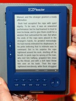 Which is correct: E-book, e-book, ebook, eBook or E-Book?