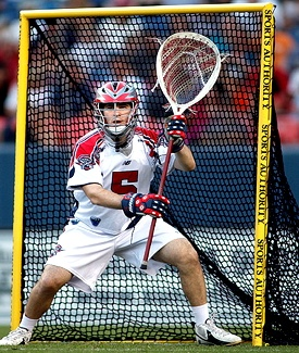 "tripYIP.com - ""Fun Things To Do!"" loves BOSTON, MA:  BOSTON CANNONS LACROSSE  A Major League pro men's field team.  Visit one of their exciting Boston games!  Did it in 2008 @ Harvard Stadium...:)"