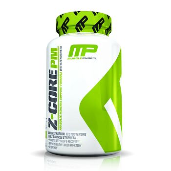Z-Core PM 60caps | MusclePharm   Z-Core PM MusclePharm è un stimolante del testosterone naturale ideato per contribuire alla crescita muscolare e al recupero grazie al suo contenuto a base... http://www.technonutrition.it/products/z-core-pm-60-caps #z core #musclepharm #supplements #integratori #bodybuilding #crossfit #muscle