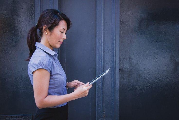 El Currículum Vitae perfecto de un psicólogo debe cumplir con una serie de características para hacerlo más atractivo a ojos de los seleccionadores de personal.