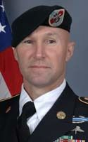Army Sgt. 1st Class Severin W. Summers III  Died August 2, 2009 Serving During Operation Enduring Freedom  43, of Bentonia, Miss.; assigned to the 2nd Battalion, 20th Special Forces Group (Airborne), Mississippi Army National Guard, Jackson, Miss.; died Aug. 2 in Qole Gerdsar, Afghanistan, of wounds sustained when insurgents attacked his vehicle with an improvised explosive device.