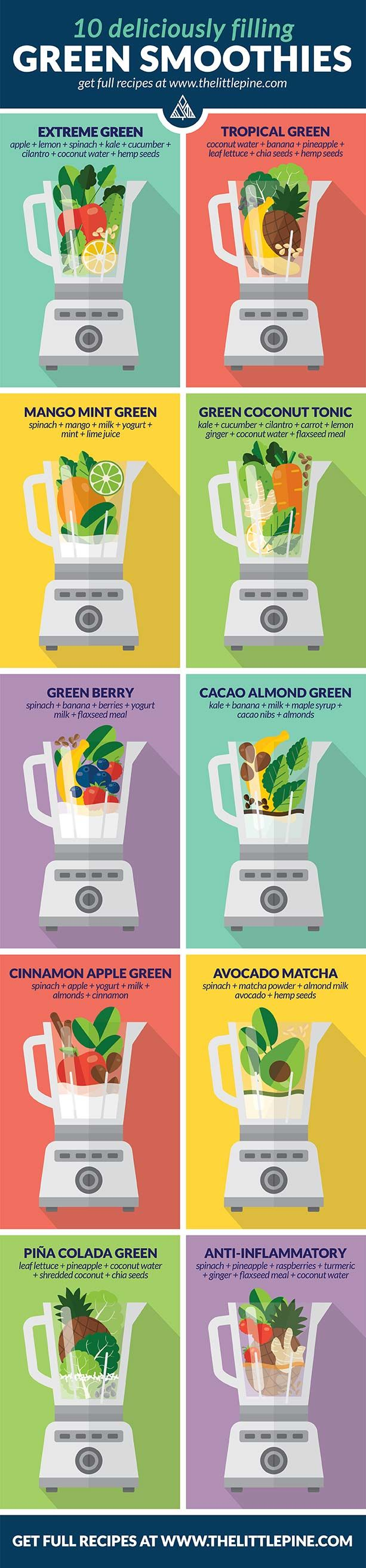 best drinks images on pinterest healthy living clean eating