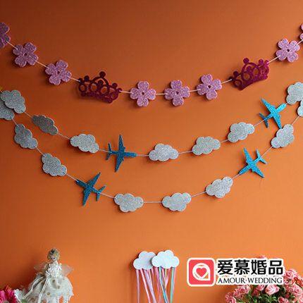 Самолеты цветы блеск венок мужчина младенца младенца поставок тусовщица фоновые картинки рождения украшение мебель