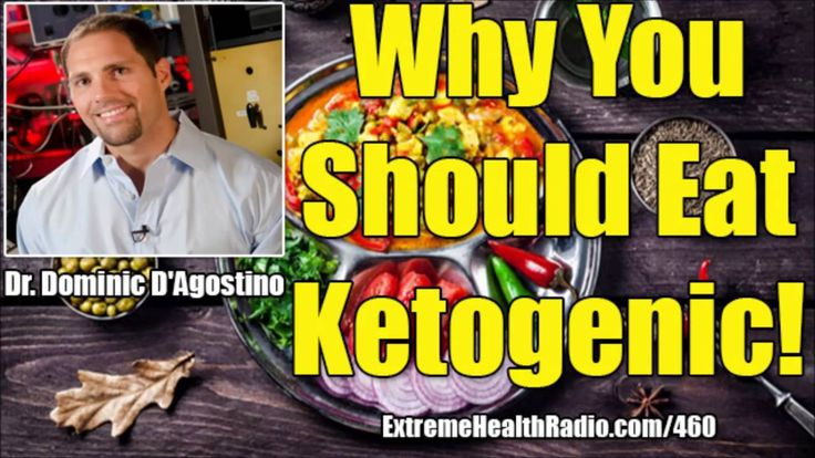 Ketogenic Diet For Cancer, Epilepsy & Diabetes With Dr. Dominic D'Agostino - WATCH VIDEO HERE -> http://bestdiabetes.solutions/ketogenic-diet-for-cancer-epilepsy-diabetes-with-dr-dominic-dagostino/ Why diabetes has NOTHING to do with blood sugar *** can fasting trigger diabetes *** Is the ketogenic diet for cancer healthy? Does it prevent epilepsy, seizures and diabetes? Dr. Dominic D'Agostino talks about the keto diet for not just preventing cancer but also
