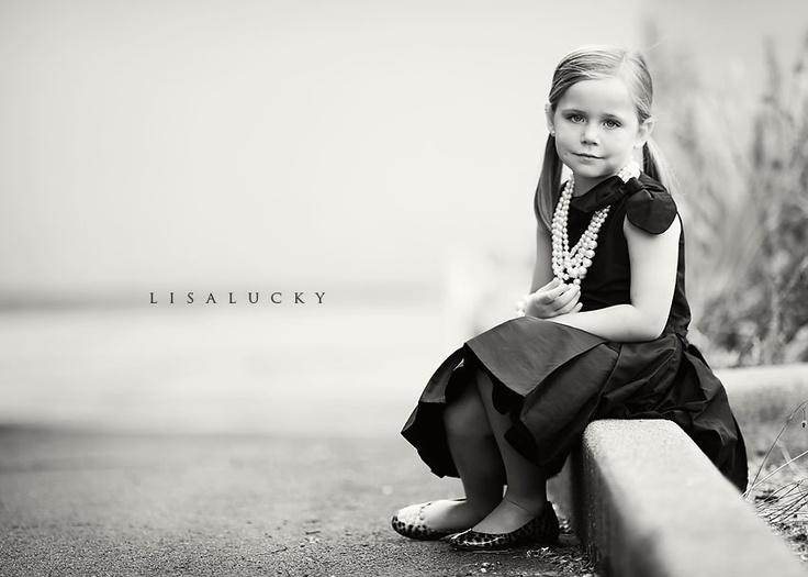 lisa lucky photography (idea for the Holga)