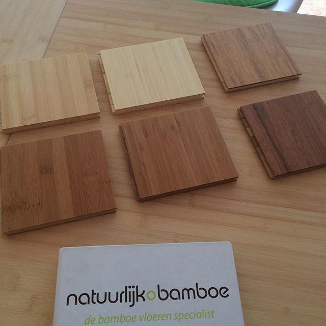 bamboe samples https://www.instagram.com/p/7UzSVzufA4/