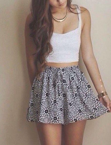 Pinterest Teen Fashion: 1000+ Ideas About Teen Girl Shoes On Pinterest