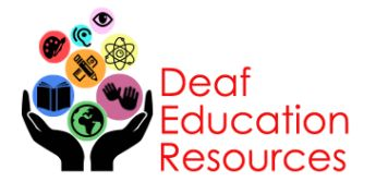 This is a place where professionals in the field of deaf education can share resources. Each page includes links to various websites that educators have found beneficial in working with deaf and...