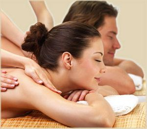 Mississauga mature massage