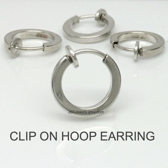 12 best Earrings and more for me. images on Pinterest ...