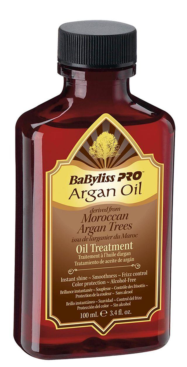 Fabricado a partir del %C3%A1rbol de Arg%C3%A1n, este ...