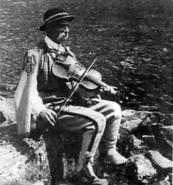Jan Obrochta. Ze strony: http://www.pinkwart.pl/muzyka_i_tatry/wykonawstwo.htm