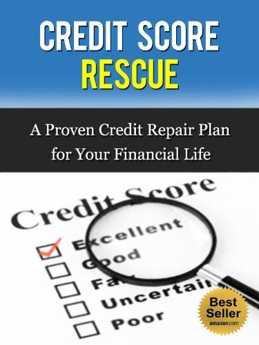 how to get credit score up fast