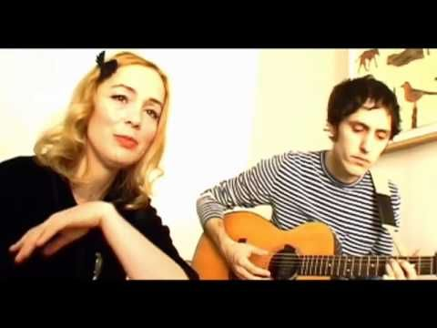 #Lisa Ekdahl - Beautiful boy