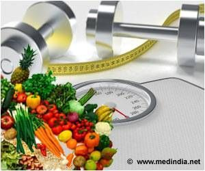 Practical Weight Loss Tips from New Monday to Friday Diet Book