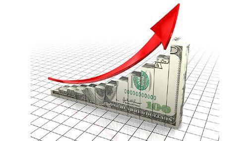 Мировой рынок рекламырастёт, подогреваемый digital. По прогнозам ZenithOptimedia, в 2016 году глобальные расходы на маркетинговые услуги и медиаканалы в общей сумме достигнут $1 триллиона.   Аналитики компании отмечают, что тенденция роста продлитьс...  #мировой, #рекламы, #компании, #глобальные, #маркетинговые, #прогнозам,  #Likada #PRO #news #новость