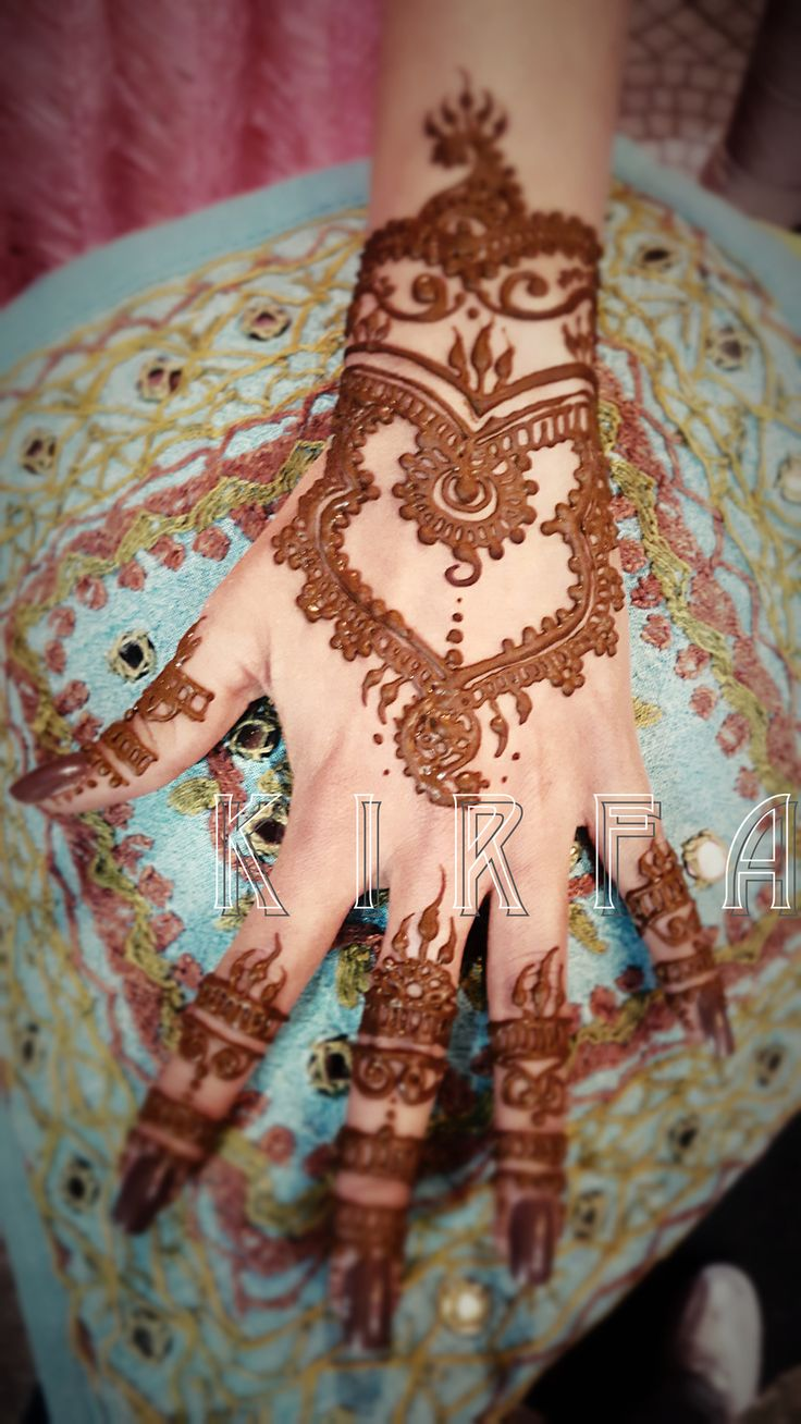 Mehndi By Kirfa http://www.kirfa.com.co/latest/2015/11/16/mehndi-by-kirfa