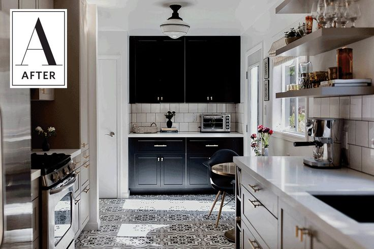 17 Best Ideas About Bistro Kitchen On Pinterest French