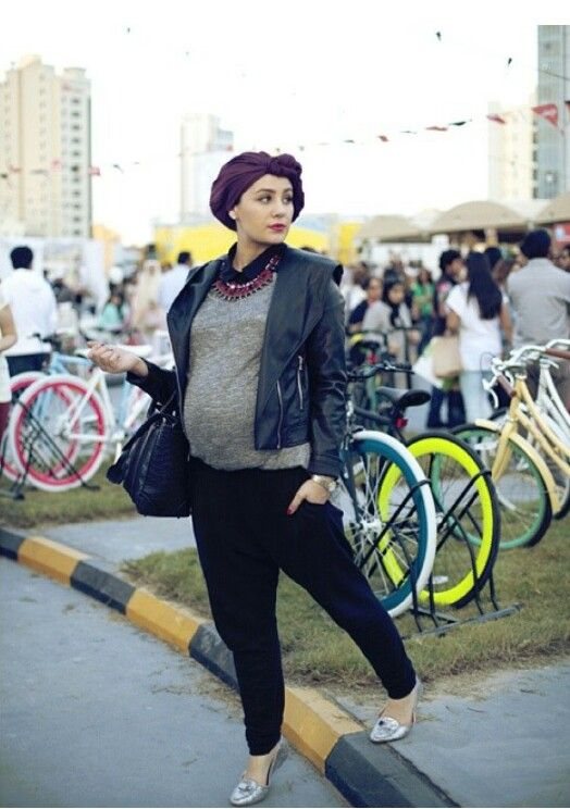 Omg this is soooo cute! Beautiful turban! Love the entire outfit!