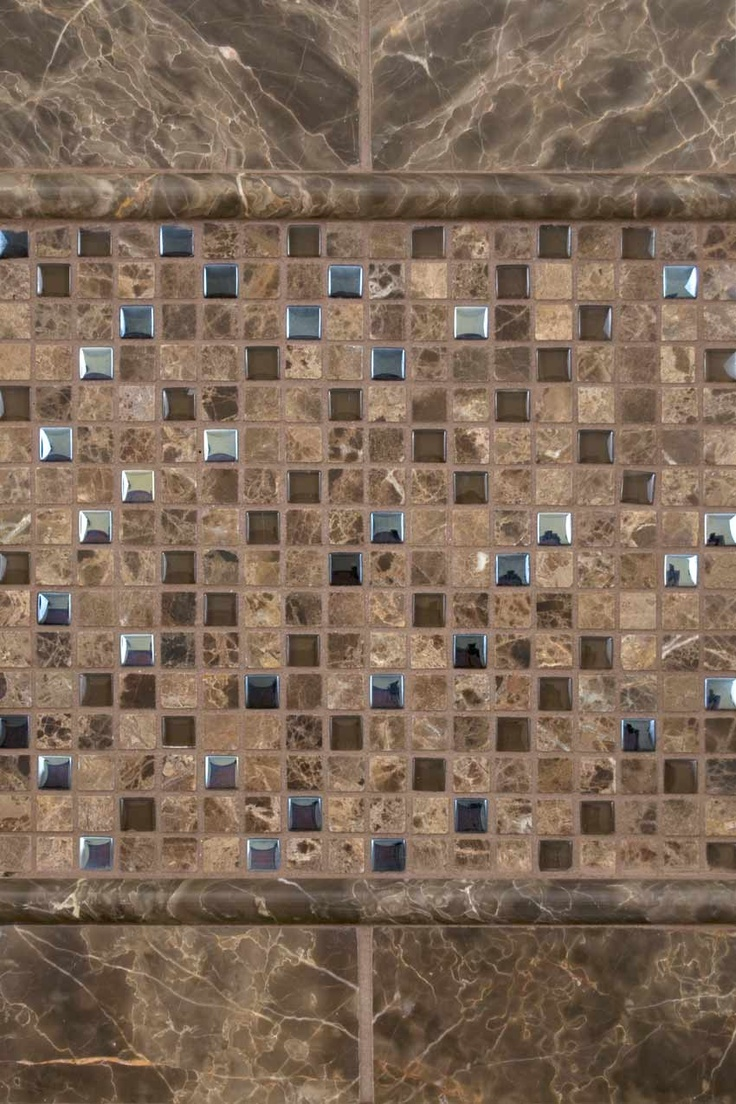 912 best home design | tile images on pinterest | bathroom ideas