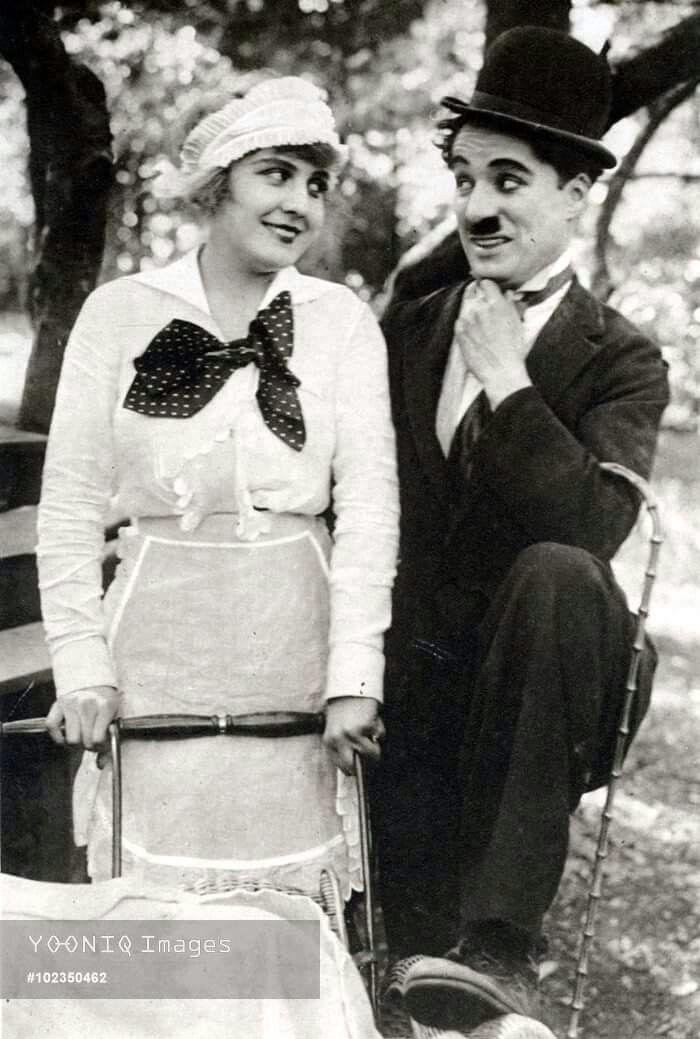 803 Best Charles Spencer Chaplin Charlie Chaplin Images On Pinterest