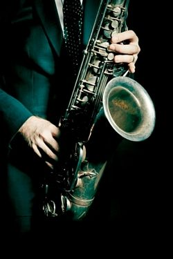 1078 best music musiciansinstruments images on pinterest learn to play an instrument fandeluxe Gallery