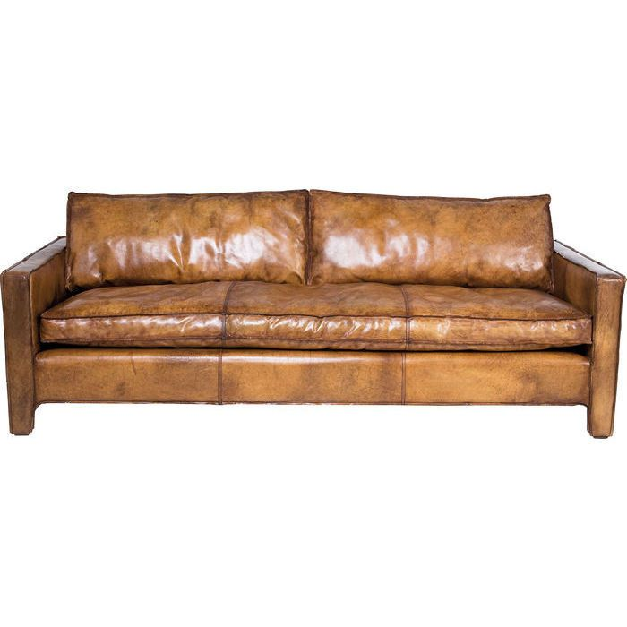 29 best Sofa/Couch images on Pinterest | Canapés, Sofas and Sofa