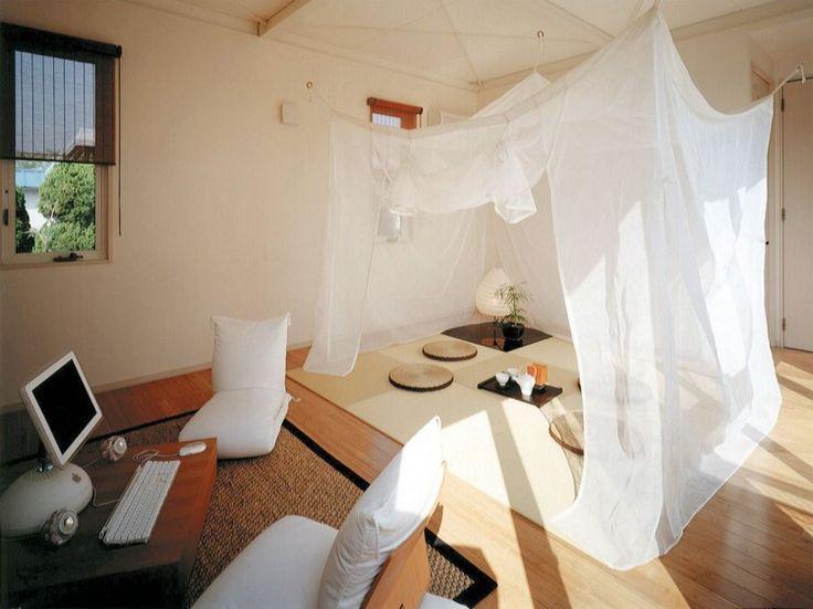 10 besten m ckenfalle f r den garten bilder auf pinterest. Black Bedroom Furniture Sets. Home Design Ideas