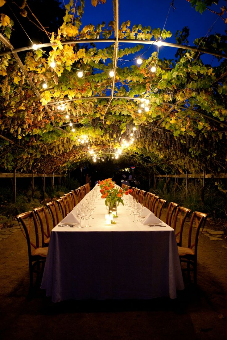 wedding receptions sacramento ca%0A Campovida   Hopland  CA  l Napa Wedding Venue l Rustic Ranch Wedding l Best  Wedding Venues in Napa   Sonoma
