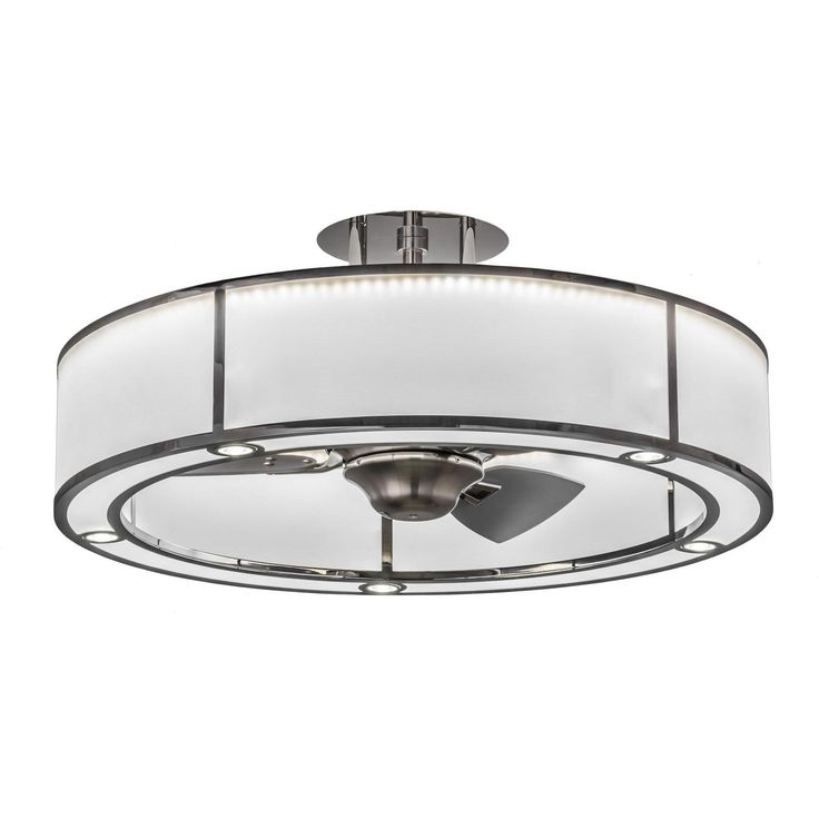 mount white size flush outdoor inch ceilings fan ceiling lighting large with perspectives of fans unique