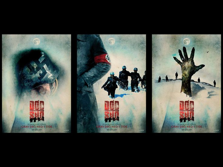 Hd Wallpapers Nazi Zombies Wallpaper Evil Download Ihenshin 1152×864 Nazi Zombies Wallpapers (48 Wallpapers)   Adorable Wallpapers
