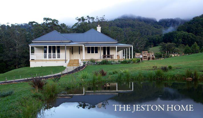 119 best strongbuild homes images on pinterest home builder