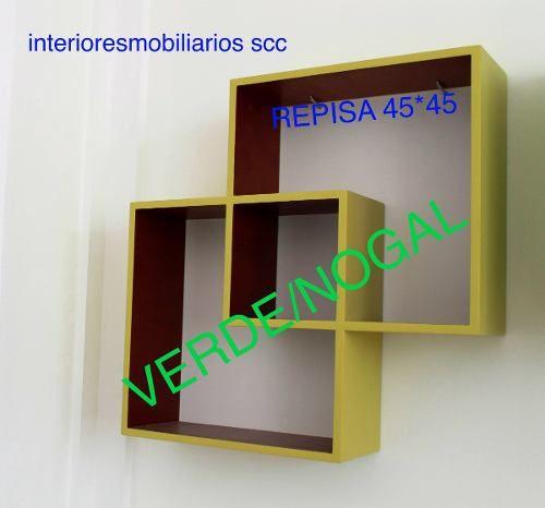 Organizador De Baño Wengue:para acapulco prateleiras de melamina móveis de melamina lateral para