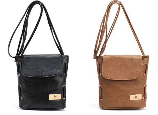 Бесплатная доставка 2015 новые сумки досуга ретро милые конфеты цвета женская сумка сумка стильный элегантный мода купить на AliExpress