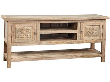 17 best images about dovetail furniture on pinterest North carolina discount bedroom furniture