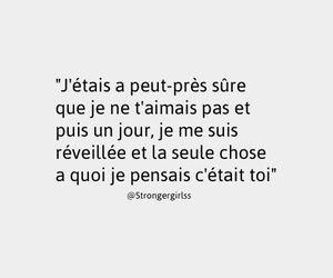 ↠ᴘɪɴ: @coeurdepasteque↞ francais
