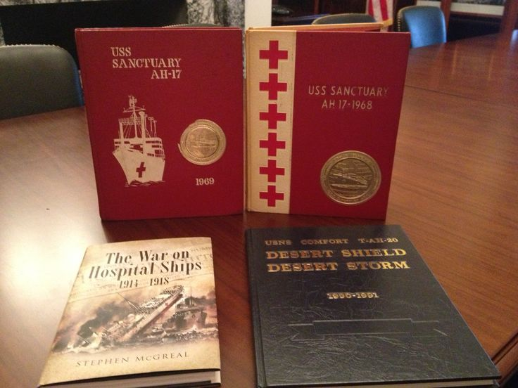 The Society for the History of Navy Medicine