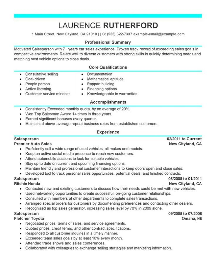 free blank resume templates printable builder ppna more online template reviews