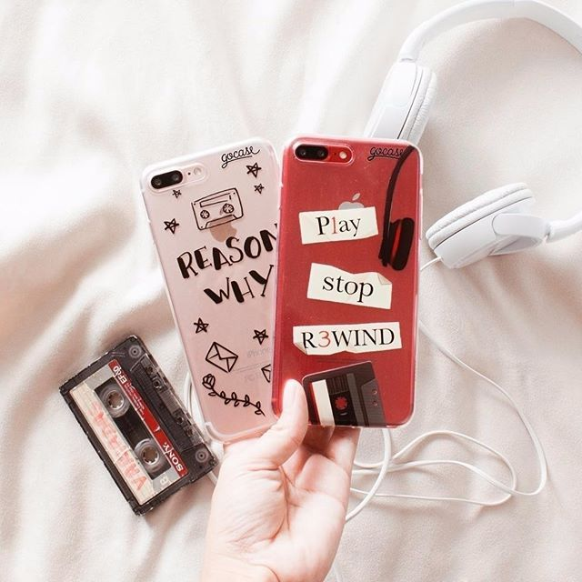 The best phone cases you find here!iPhone 7/7 Plus/6 Plus/6/5/5s/5c Phone CaseTags: accessories, tech accessories, phone cases, electronics, phone, capas de iphone, iphone case, white iphone 5 case, a