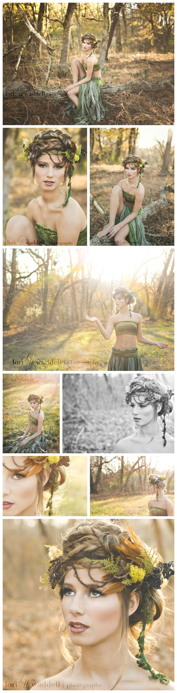 Concept Photographer Atlanta, Styled photo session Atlanta | Marietta, | Lori Waddell Photography