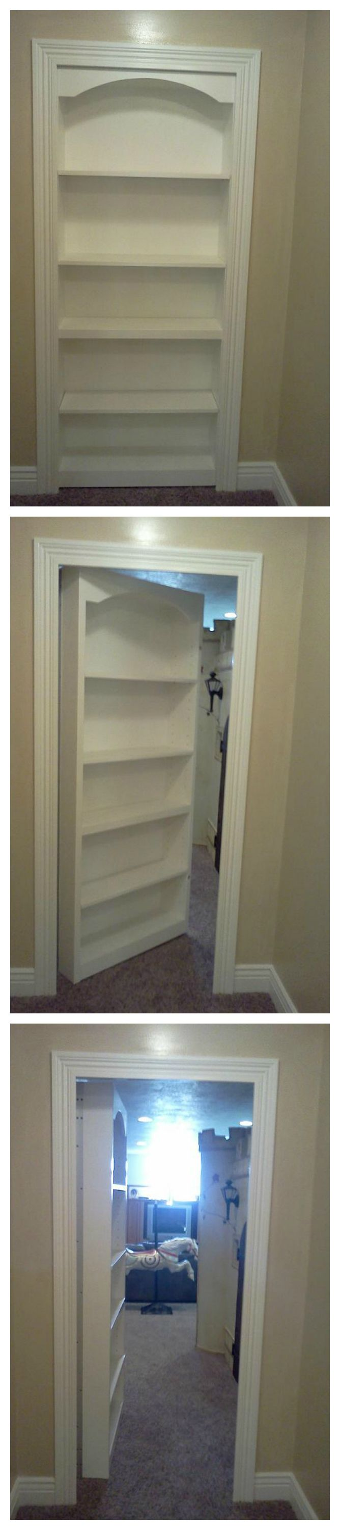 1000 ideas about closet remodel on pinterest bathroom for Bathroom remodeling leads